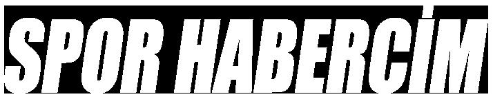 Spor Habercim - Güncel Spor Haberlerinin Kaliteli Adresi